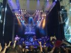 01-Aug-12 - WACKEN OPEN AIR 2012 (W.E.T Stage)