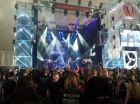 01-Aug-12 - WACKEN OPEN AIR 2012 (W.E.T Stage)