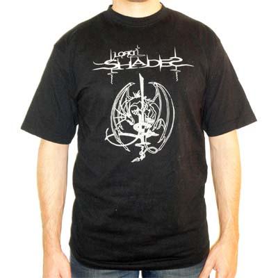 T-Shirt LS Homme